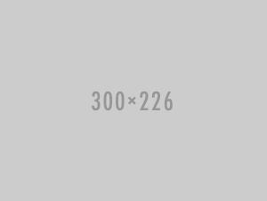 6666 Hanford, Yucca Valley