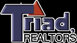 Triad Property Management Ca