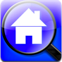 Search Homes Blue